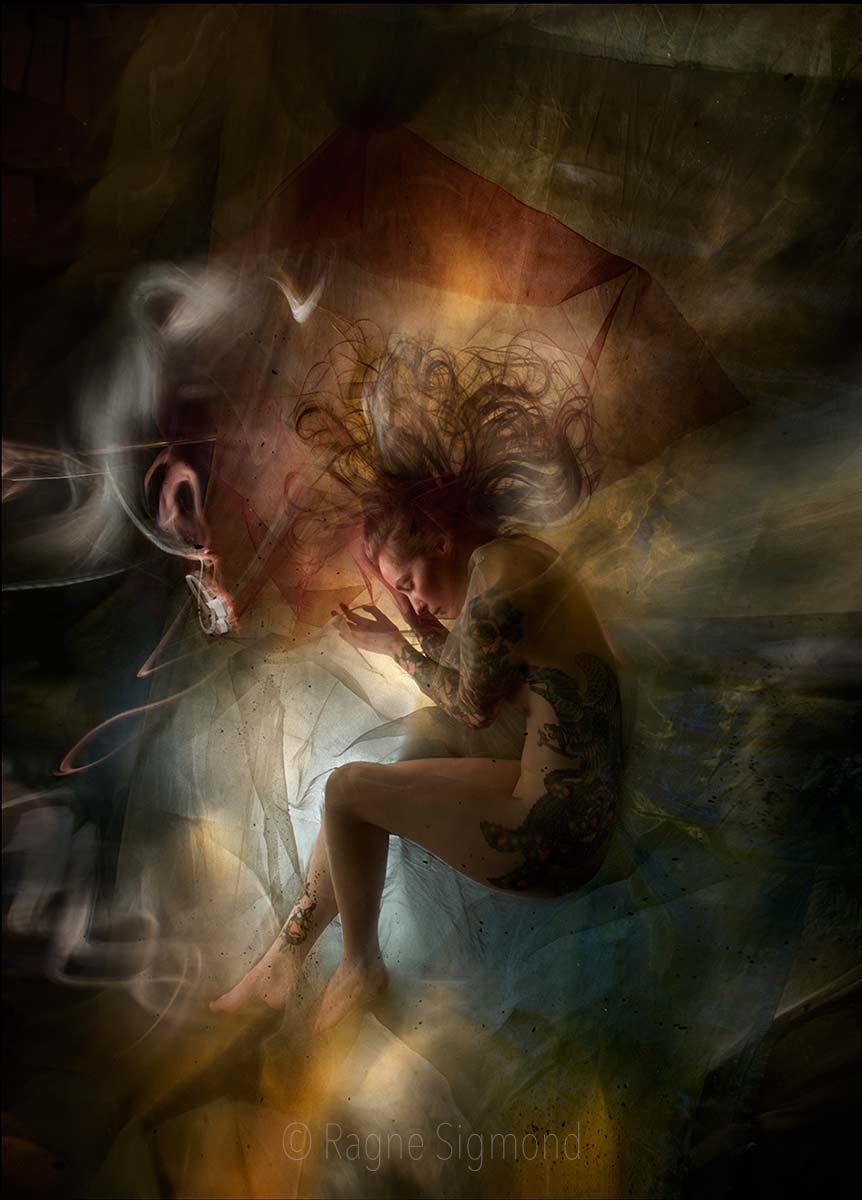 Metamorphose_ragne-sigmond