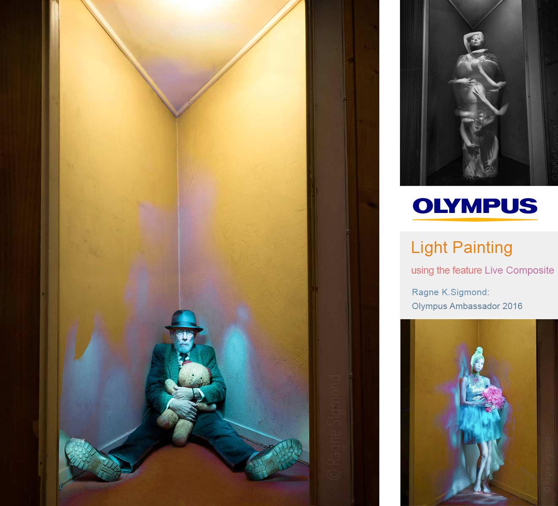 Olympus_Ragne-Sigmond-live-composite
