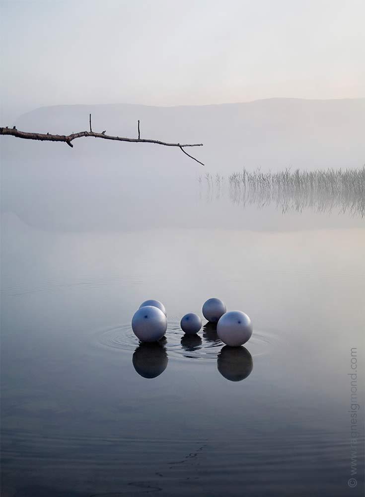 silent__balloons_ragne-sigmond