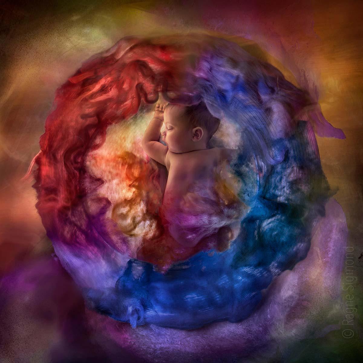 cosmic-Ragne-Sigmond_light-painting