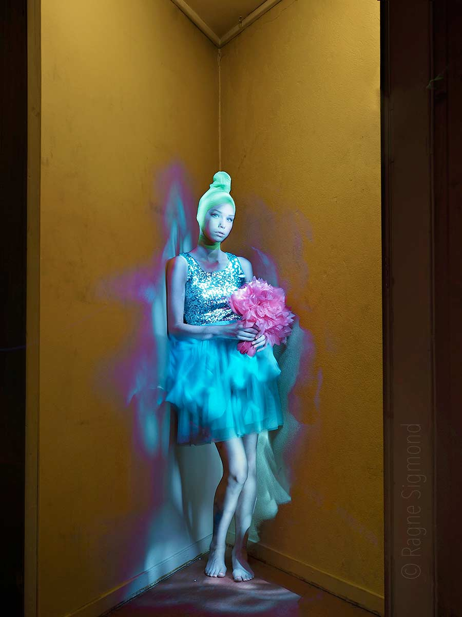light-painting_Ragne-Sigmond_Mariell