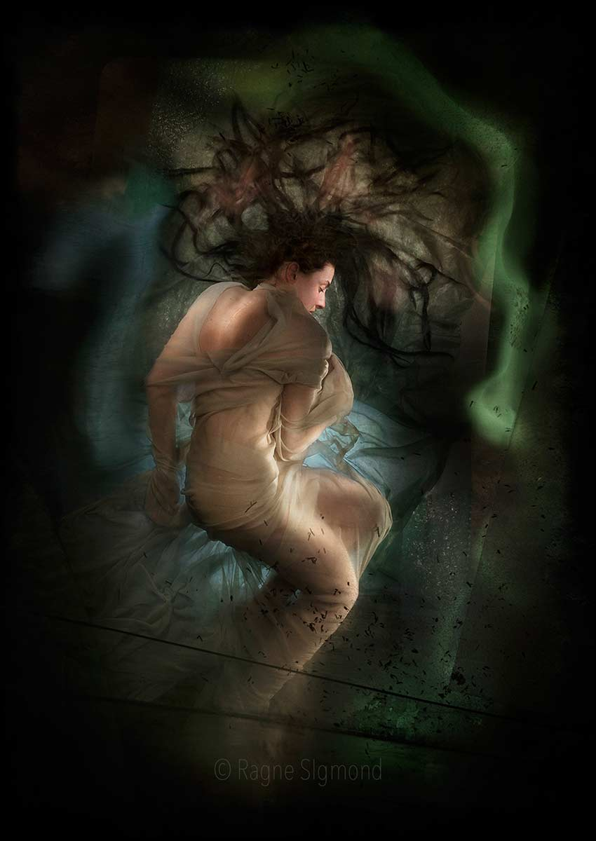 scarred_ragne-sigmond