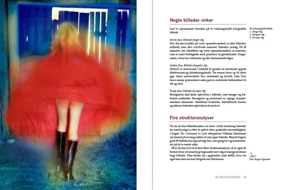 19_Se-her_Ragne-Sigmond