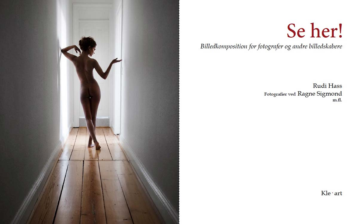 1_Se-her-Ragne-Sigmond