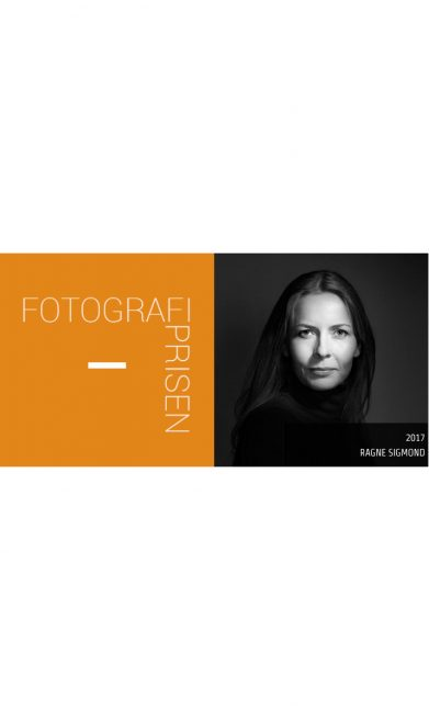 Fotografiprisen
