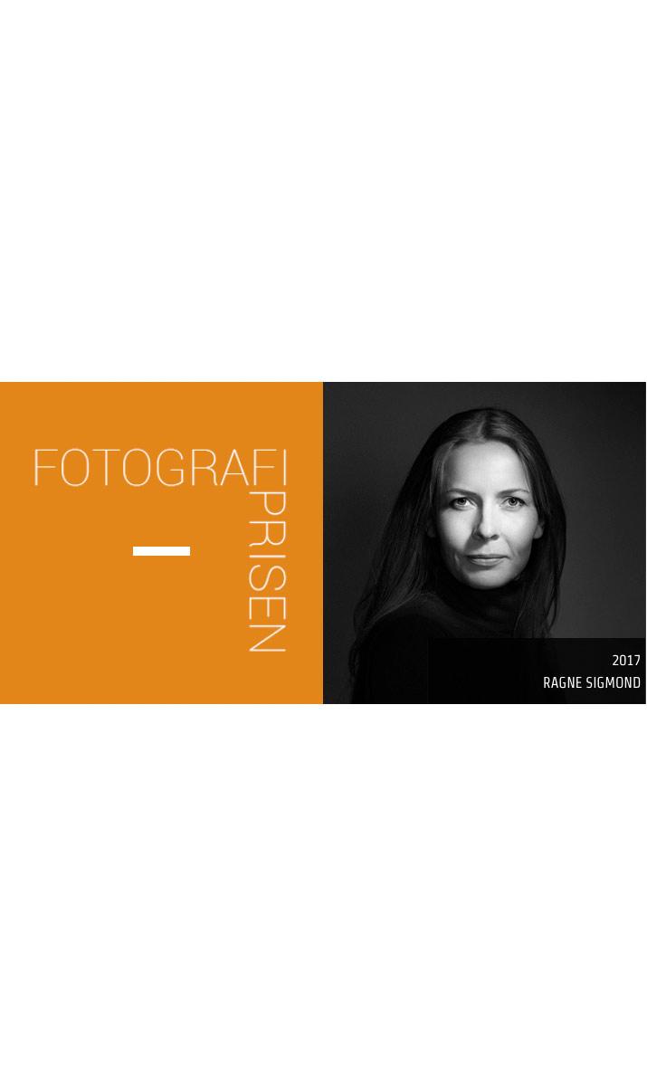 Fotografiprisen_web_front