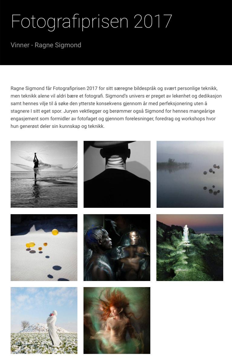 fotografiprisen1_web