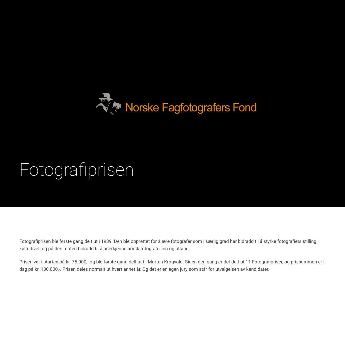 fotografiprisen2-web